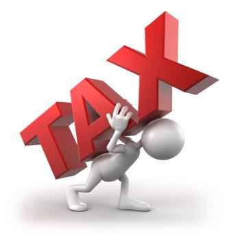 Tax-Burden2